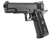 Gletcher CST 304 CO2 NBB Steel BB Pistol
