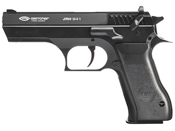 Gletcher JRH 941 CO2 NBB Steel BB Pistol