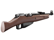 Gletcher 1891 Mosin Nagant Sawed-Off BB Rifle