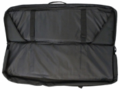 Raven X 36-Inch Double Rifle Backpack Case