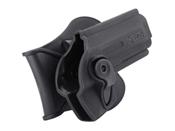 T92 Plastic Shell Holster