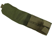 Single Rifle Magazine Pouch