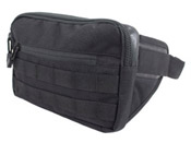 Tactical MOLLE Utility Crossbody Bag