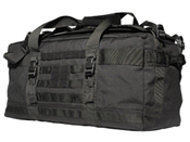 Multi-Functional 56L Tactical Duffle Bag