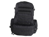 Tactical MOLLE 3-Day Assault Pack