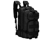 Compact 30L Military Tactical Backpack