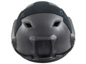 Gear Stock Future Assault BJ Type Shell Helmet