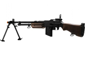 Ohio Ordnance SLR M1918 Electric Rifle