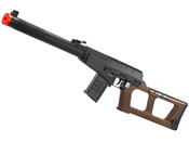 Red Star IGOR Full Metal AEG Rifle