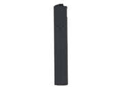 Echo1 GAT Metal High Capacity Airsoft Magazine - 250rd