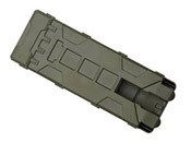 JAG Arms 10rd Shell Holder for Scattergun