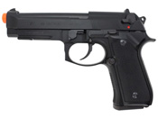 KWA M9 PTP Tactical Green Gas Blockback Airsoft Pistol