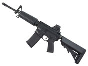 KWA AEG 3 RM4 A1 .2g BB Airsoft Rifle - 400fps
