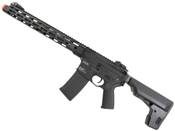 KWA VM4 Ronin Recon ML AEG 3 NBB Airsoft Rifle