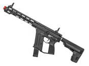 KWA Ronin TK.45 Tekken 3 AEG Blowback Airsoft Rifle