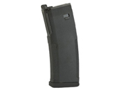 PTS Enhanced Polymer 38 Round Airsoft Magazine For LM4 and PTS Masada