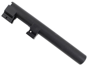 KWA GBB M9 PTP Tactical Outer Barrel