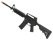 KWA Full Metal VM4A1 Ver 2.5 M4 Carbine AEG Airsoft Rifle