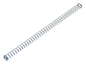 KWC M92 Outer Barrel Recoil Spring KMB15-S05