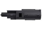 KWC M1911 Loading Nozzle KCB76-P03