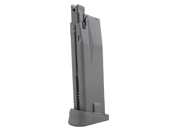 KWC 24/7  Gen 2  CO2 Blowback Steel BB Magazine