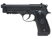 KWC M92 Blowback Version 6mm Airsoft Pistol