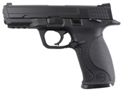 KWC MP40 4.5mm BB Pistol Metal Blowback