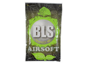BLS Perfect BB Biodegradable Airsoft BBs