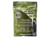 BLS Perfect BB Biodegradable Airsoft BBs
