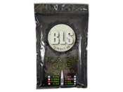 BLS Perfect BB Green Airsoft Tracer BBs