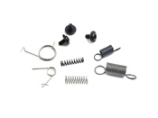 Spring Set for Ver.2/Ver.3 Gearbox (9pcs)