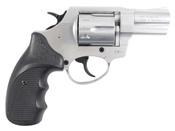 ROHM RG-89 .380 Cal. Blank Revolver