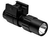 Ncstar Slime Line Tactical Led Flashlight
