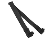 Ncstar Mosin-Nagant Rifle Black Sling