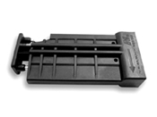 Ncstar AR15/Mini 14 Magazines Speed Loader