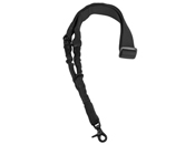 Ncstar Single Point Black Sling