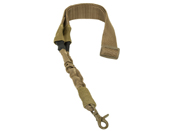 Ncstar Single Point Tan Sling