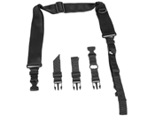 Ncstar Two Point Tactical Sling
