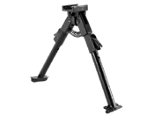 Ncstar M16 Bipod With Weaver Mount