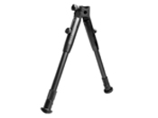 Ncstar Compact Stream Line Bipod With Weaver Style Mount