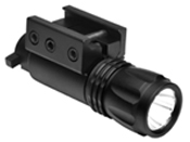 Ncstar Tactical gun Rifle Flashlight