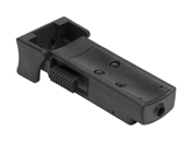Ncstar Tactical Red Laser Sight