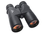 Ncstar 10X42 Ruby Lens Waterproof Binoculars