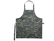 Ncstar Digital Camo Tactical Apron