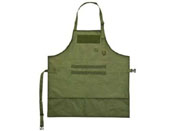 Ncstar Green Tactical Apron