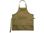 Ncstar Tan Tactical Apron