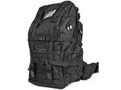 NcStar VISM 3 Day Assault Pack