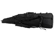 Ncstar Drag Rifle Bag - 45 Inch