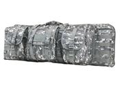 Ncstar 42-Inch Digital Camo Double Carbine Case
