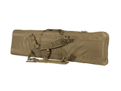 Ncstar 46-Inch Tan Double Carbine Case
